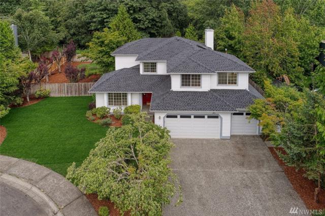 7969 Beardsley Ave NW, Gig Harbor, WA 98335 (#1491110) :: Platinum Real Estate Partners