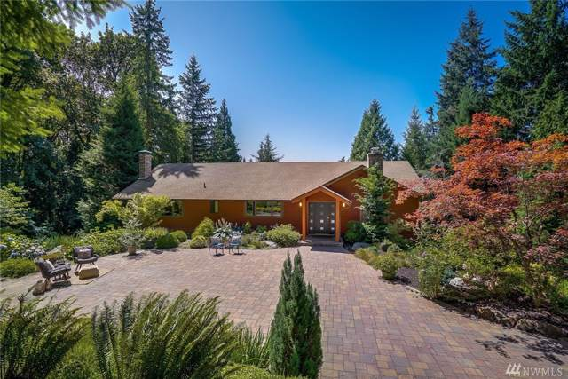 23525 71st Dr SE, Woodinville, WA 98072 (#1491123) :: The Kendra Todd Group at Keller Williams