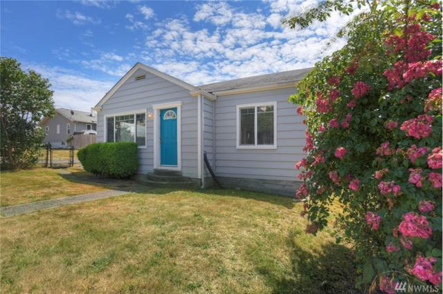 2111 11th St, Bremerton, WA 98312 (#1491124) :: Better Homes and Gardens Real Estate McKenzie Group