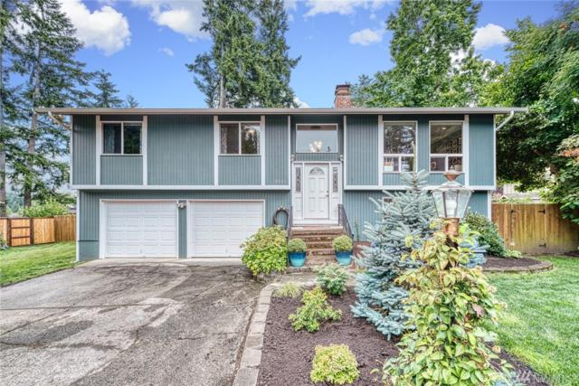 8106 52nd St Ct W, University Place, WA 98467 (#1491131) :: Platinum Real Estate Partners