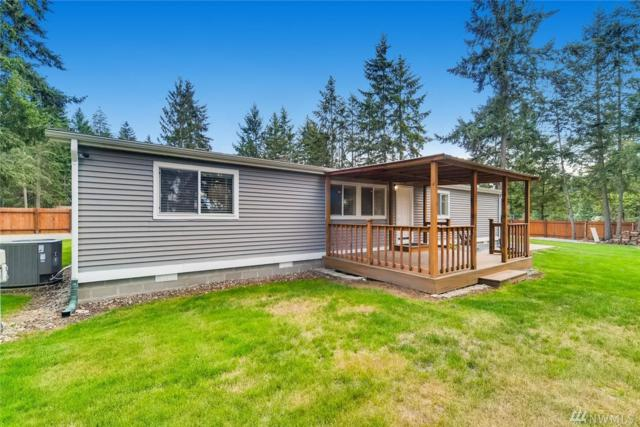 22709 52nd Ave E, Spanaway, WA 98387 (#1491133) :: Keller Williams Realty