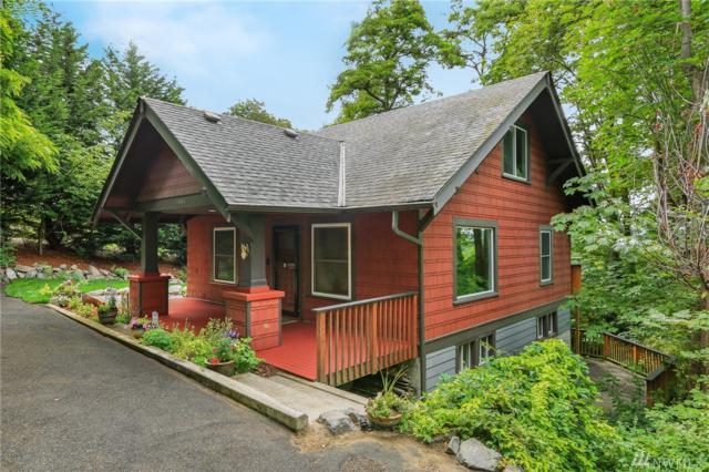 5001 S 113th St, Tukwila, WA 98178 (#1491136) :: Platinum Real Estate Partners