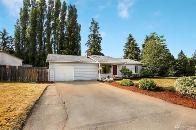 28606 21st Ave S, Federal Way, WA 98003 (#1491137) :: Real Estate Solutions Group