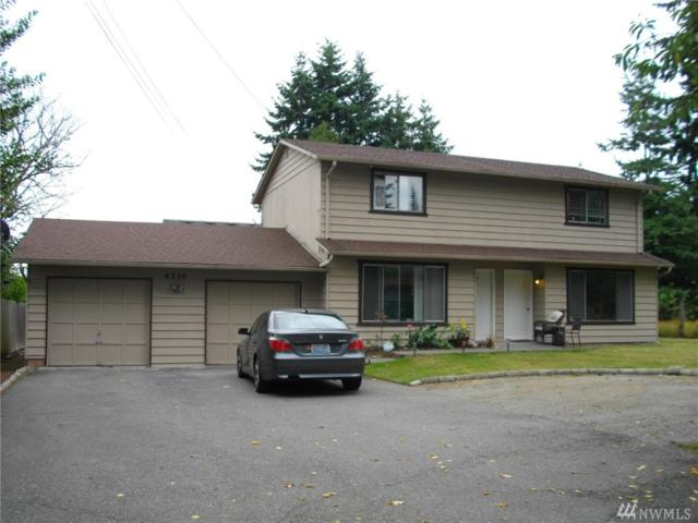 6329 Highland Dr SE A&B, Everett, WA 98203 (#1491142) :: Platinum Real Estate Partners