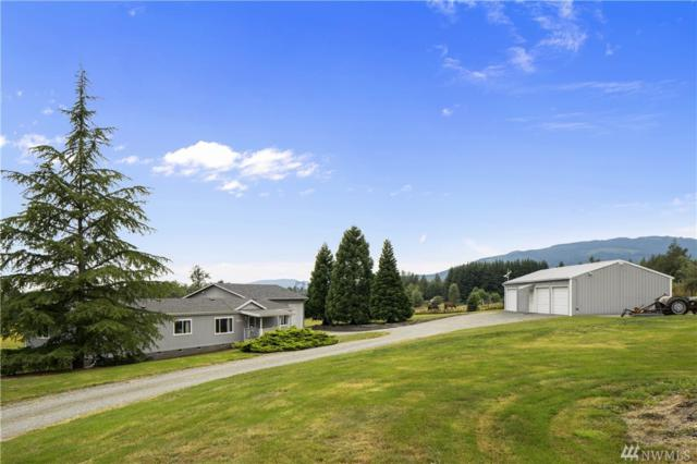 5414 Tenneson Rd, Sedro Woolley, WA 98284 (#1491144) :: Real Estate Solutions Group