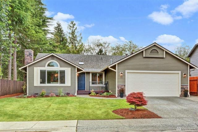 820 213th St SE, Bothell, WA 98021 (#1491148) :: NW Homeseekers