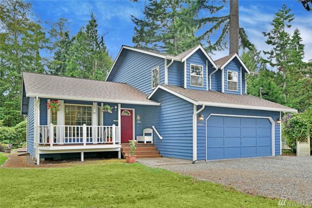 37051 Cypress Dr NE, Hansville, WA 98340 (#1491160) :: Platinum Real Estate Partners
