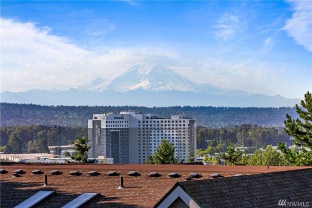 15278 Sunwood Blvd C11, Tukwila, WA 98188 (MLS #1491169) :: Lucido Global Portland Vancouver