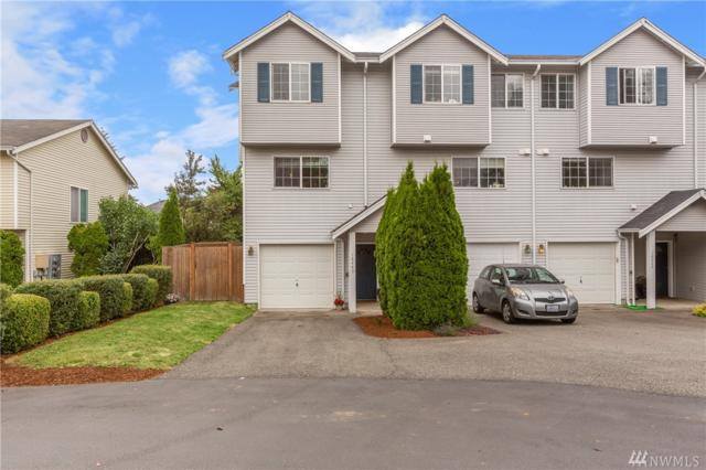 16443 169th St SE, Monroe, WA 98272 (#1491172) :: Priority One Realty Inc.