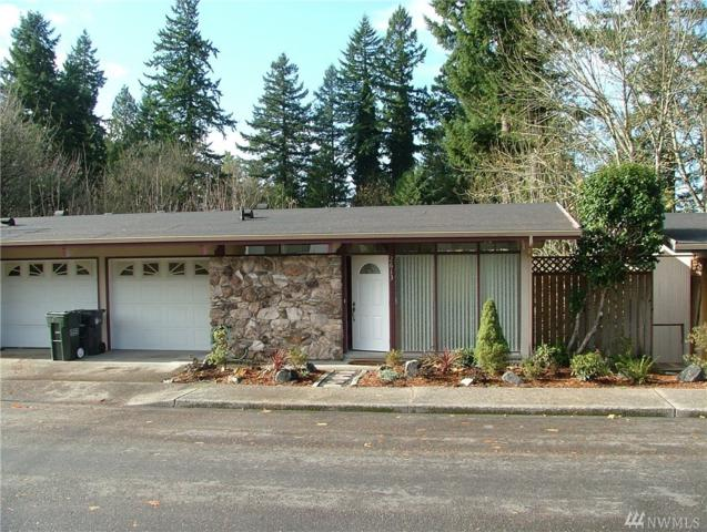 2613 Otis St SE, Olympia, WA 98501 (#1491189) :: Real Estate Solutions Group