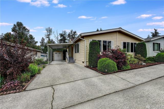 23825 15th Ave SE #432, Bothell, WA 98021 (#1491206) :: NW Homeseekers
