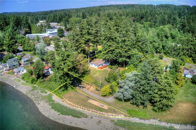142-xx 67th Ave Nw, Gig Harbor, WA 98332 (#1491208) :: Northern Key Team