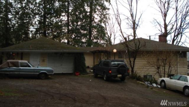 24207 39th Ave NW, Bothell, WA 98021 (#1491211) :: Priority One Realty Inc.