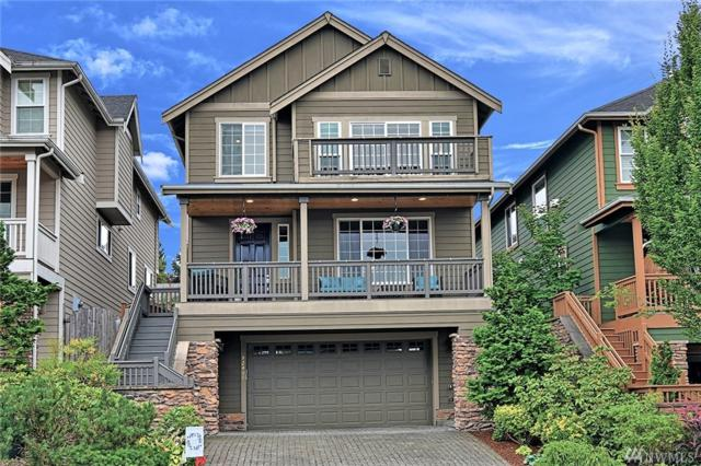 12409 NE 171st Place, Woodinville, WA 98072 (#1491213) :: Pickett Street Properties