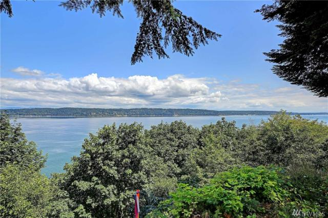 2967 Janet Ave, Camano Island, WA 98282 (#1491225) :: Real Estate Solutions Group