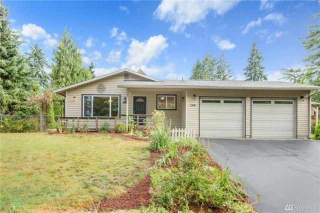 105 239th Place SW, Bothell, WA 98021 (#1491229) :: Platinum Real Estate Partners