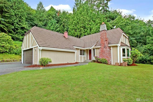 18925 SE 64th Wy, Issaquah, WA 98027 (#1491233) :: Platinum Real Estate Partners