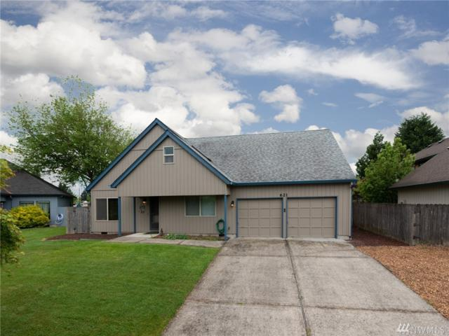 621 SW 1st Ct, Battle Ground, WA 98604 (#1491239) :: Platinum Real Estate Partners