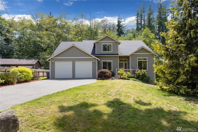 25995 NW Circle Dr S, Poulsbo, WA 98370 (#1491248) :: Real Estate Solutions Group