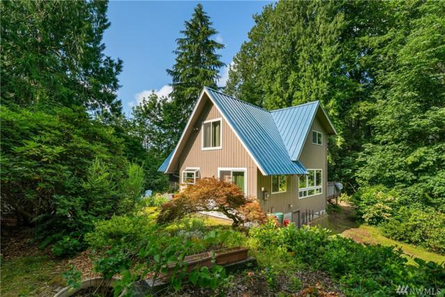 13605 248th Ave SE, Issaquah, WA 98027 (#1491251) :: Kimberly Gartland Group
