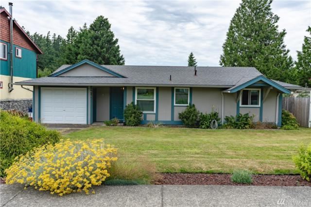 1415 Iris Lane, Bellingham, WA 98229 (#1491257) :: Platinum Real Estate Partners