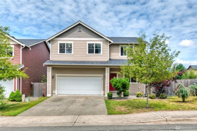 4532 NE 10th St, Renton, WA 98059 (#1491263) :: Record Real Estate
