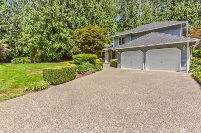 12621 182nd Ave SE, Snohomish, WA 98290 (#1491266) :: The Kendra Todd Group at Keller Williams