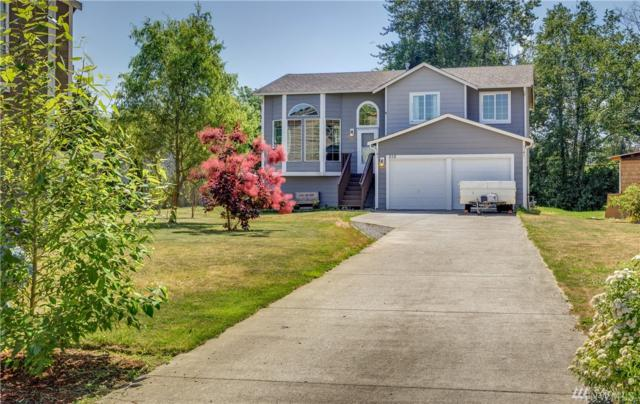 212 Allison Wy, Nooksack, WA 98276 (#1491270) :: The Kendra Todd Group at Keller Williams