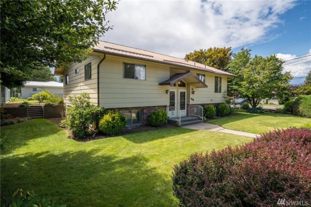 1620 5th St NE, East Wenatchee, WA 98802 (#1491271) :: The Kendra Todd Group at Keller Williams
