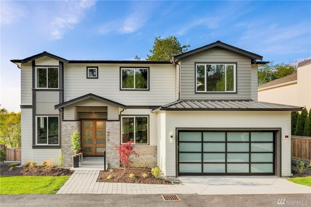 8212 SE 28th St, Mercer Island, WA 98040 (#1491279) :: Alchemy Real Estate
