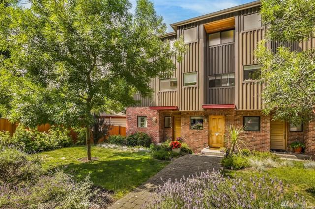 4507 Palatine Ave N, Seattle, WA 98103 (#1491285) :: Alchemy Real Estate