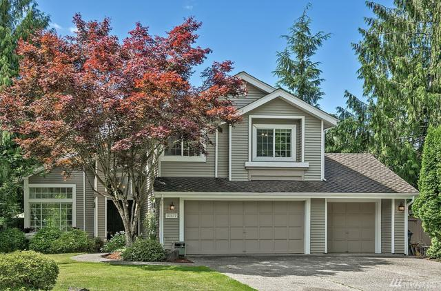 32879 NE 43rd Cir, Carnation, WA 98014 (#1491288) :: Ben Kinney Real Estate Team