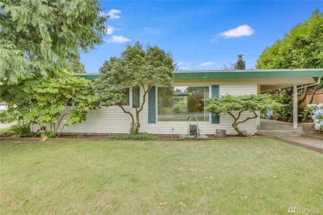2613 NE 6th Place, Renton, WA 98056 (#1491291) :: Record Real Estate