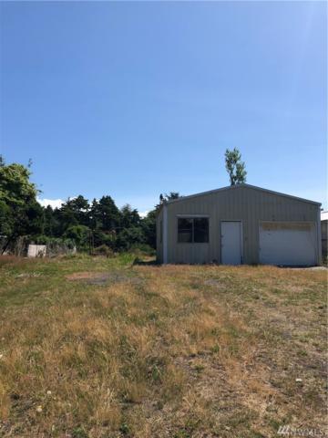 738 Cardinal Ave NE, Ocean Shores, WA 98569 (#1491292) :: Center Point Realty LLC