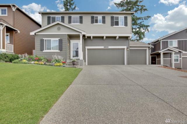 2406 195th St Ct E, Spanaway, WA 98387 (#1491293) :: Mosaic Home Group