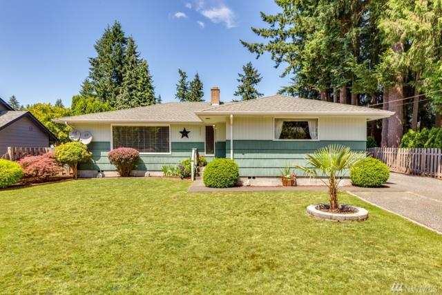 4829 101st Place NE, Marysville, WA 98270 (#1491294) :: Platinum Real Estate Partners
