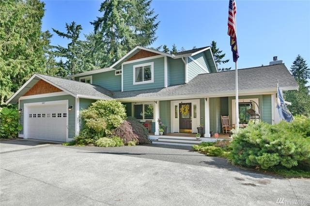 5917 NE Ponderosa Blvd, Hansville, WA 98340 (#1491298) :: Keller Williams Realty Greater Seattle
