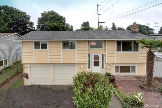 21464 29 Ave South Ave S, SeaTac, WA 98198 (#1491299) :: Platinum Real Estate Partners