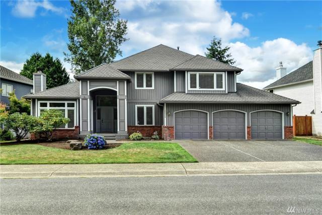 26024 SE 39th Wy, Issaquah, WA 98029 (#1491302) :: Platinum Real Estate Partners