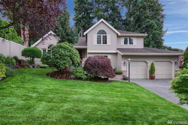 1107 SW 333rd St, Federal Way, WA 98023 (#1491309) :: The Kendra Todd Group at Keller Williams