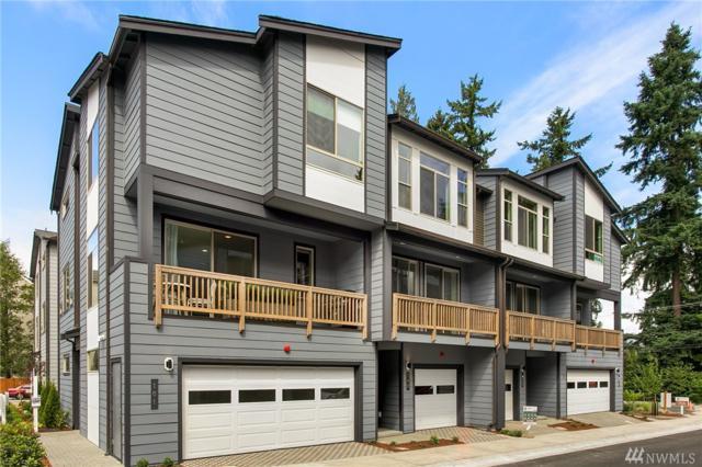 6867 NE 170th St #101, Kenmore, WA 98028 (#1491310) :: Platinum Real Estate Partners