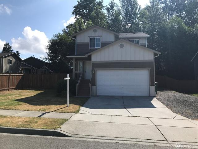 2833 77th Dr NE, Marysville, WA 98270 (#1491315) :: Real Estate Solutions Group