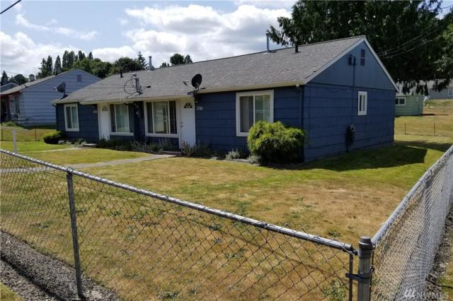 1739 Olympic Ave, Bremerton, WA 98312 (#1491321) :: Better Homes and Gardens Real Estate McKenzie Group