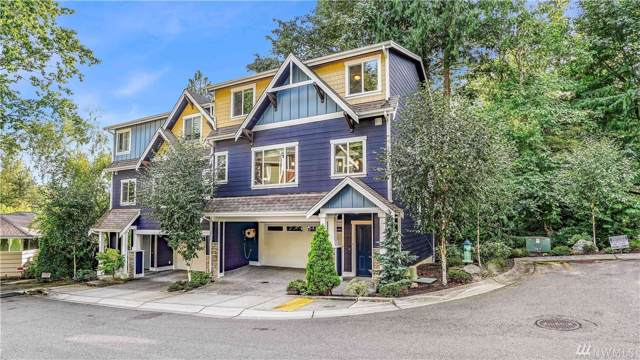 23814 Cedar Ct #2, Mountlake Terrace, WA 98043 (#1491325) :: Northern Key Team