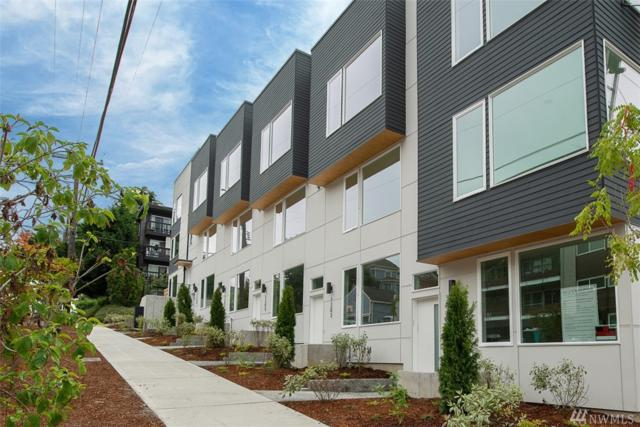 1205 S Atlantic St, Seattle, WA 98144 (#1491337) :: Real Estate Solutions Group