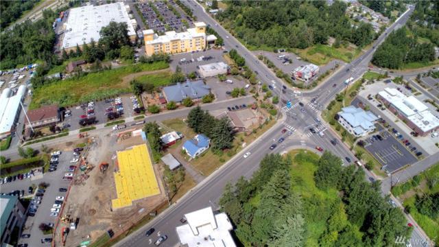 4063 Northwest Ave, Bellingham, WA 98226 (#1491345) :: Ben Kinney Real Estate Team
