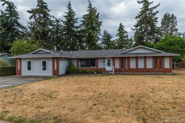 585 NW 3rd Ave, Oak Harbor, WA 98277 (#1491347) :: Platinum Real Estate Partners
