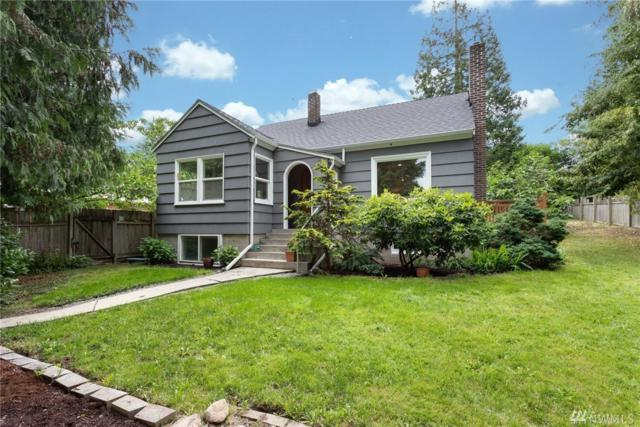 2241 S 116th St, Seattle, WA 98168 (#1491359) :: The Kendra Todd Group at Keller Williams