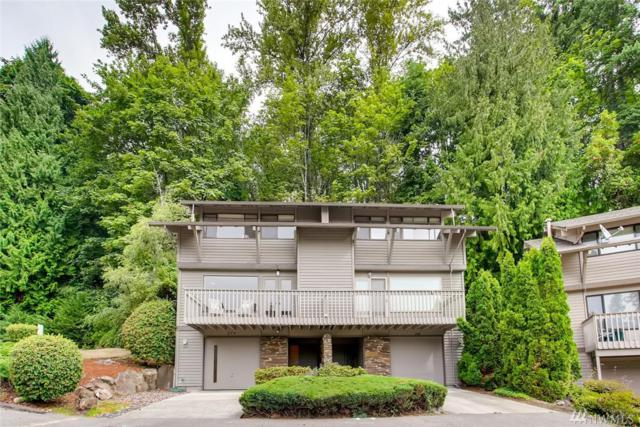 270 169th Ave NE, Bellevue, WA 98008 (#1491361) :: Keller Williams Realty