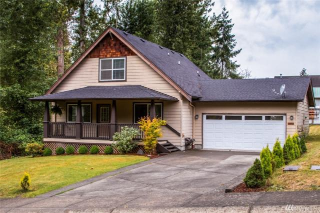 1105 Fruitland Dr, Bellingham, WA 98226 (#1491366) :: Platinum Real Estate Partners